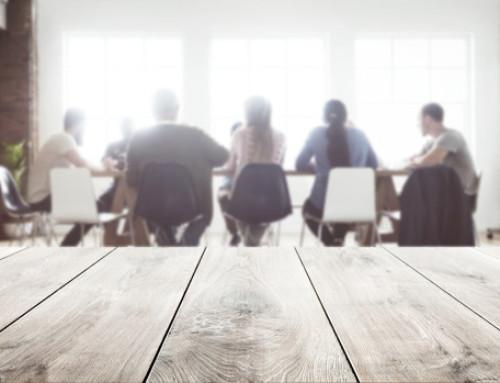 Prvi sastanak Ekspertne grupe